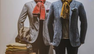 Tips for Apparel and Fashion Retailers