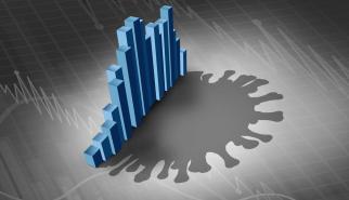 economic crisis due to corona virus