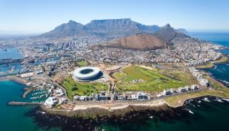 south africa outsourcing offshoring destination