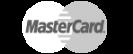 CGS_Mastercard