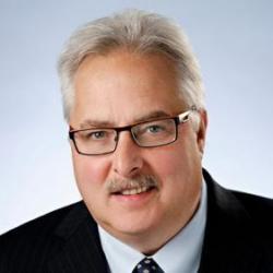 Doug Stephen