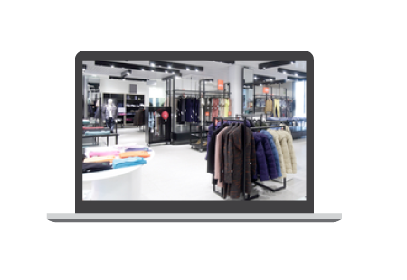 Deliver Your Products On-Trend, On-Time, On-Cost