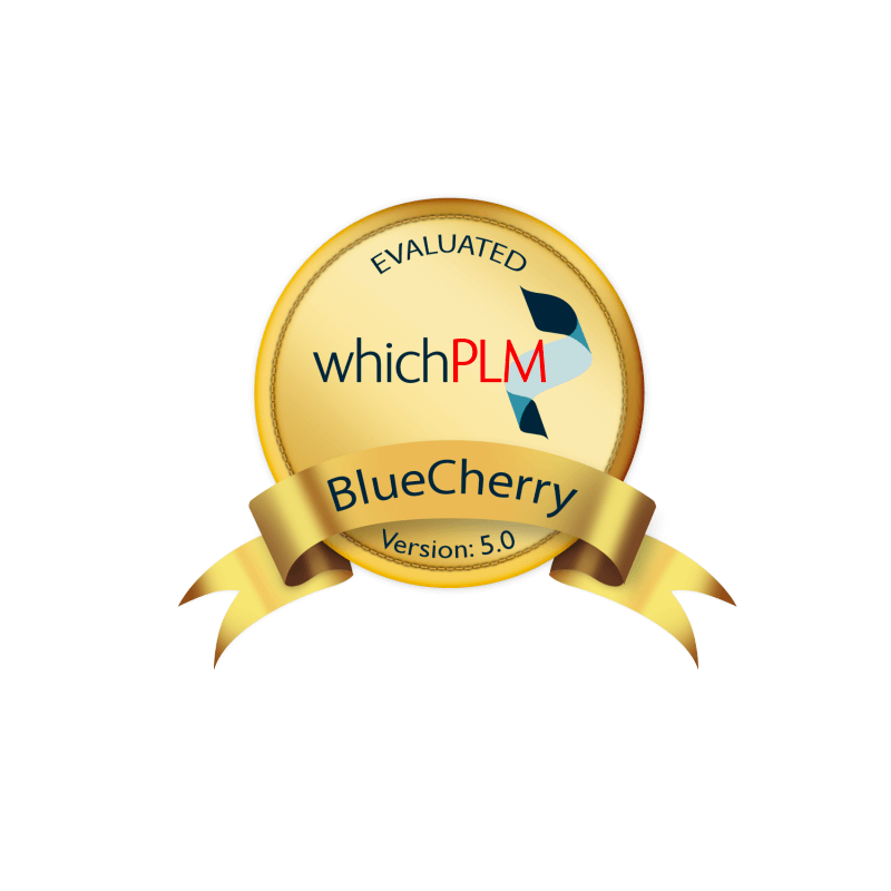 WhichPLM magazine evaluated