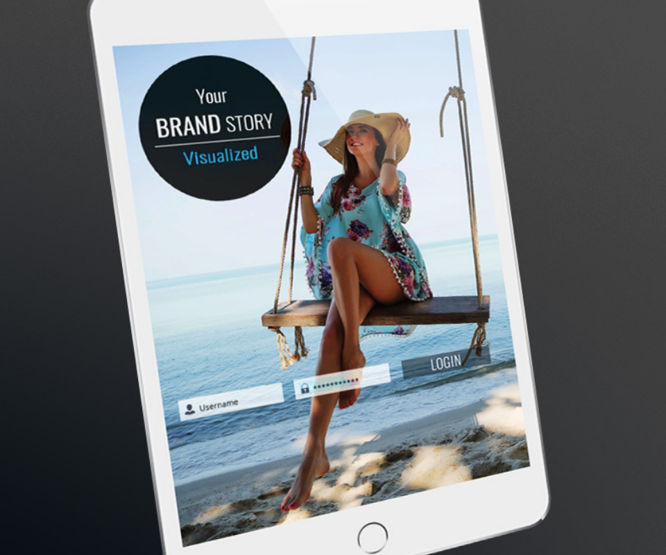 Omnichannel B2B eCommerce for apparel, fashion and footwear brands