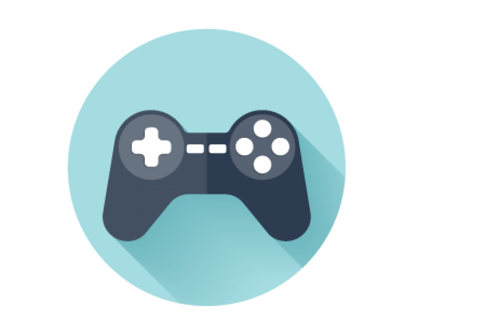 elearning gamification gaming controller